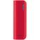 URBAN REVOLT Primo Powerbank 2200  Default thumbnail