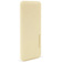 TUCANO Flat slim 60  Default thumbnail