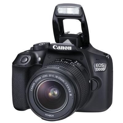 Fotocamere Reflex, Fotocamere Digitali Reflex in Offerta | Trony.it