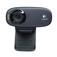 LOGITECH C310 HD WEBCAM  Default thumbnail