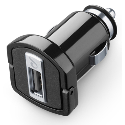CELLULAR LINE USB Car Charger Ultra  Default image