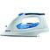 IMETEC 9300  Default thumbnail