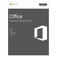 MICROSOFT Office Home & Student 2016 per Mac  Default thumbnail