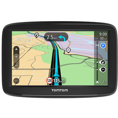 TOMTOM Start 52  Default image