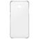 SAMSUNG Galaxy J5 (2016) Slim Cover  Default thumbnail