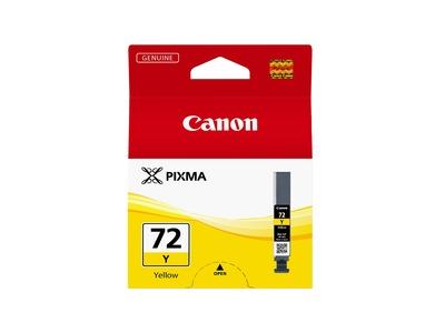 CANON PGI-72 Y  Default image