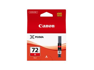 CANON PGI-72 R  Default image