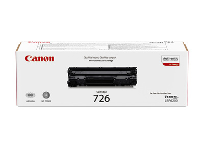 CANON 726  Default image