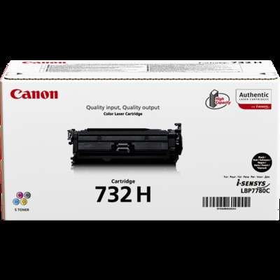 CANON 732 BH  Default image