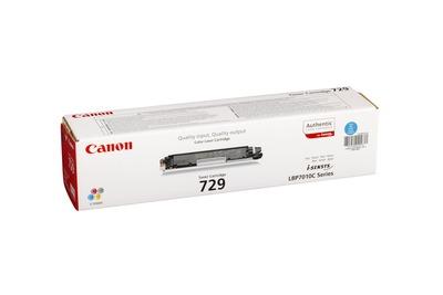 CANON 729 C  Default image