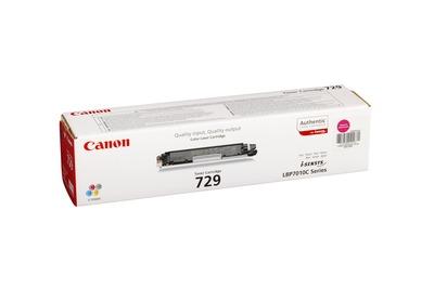 CANON 729 M  Default image