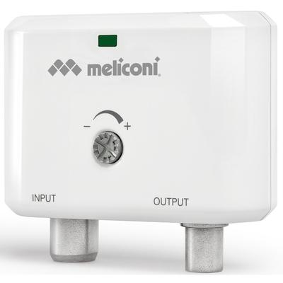 MELICONI AMP 20 MINI  Default image