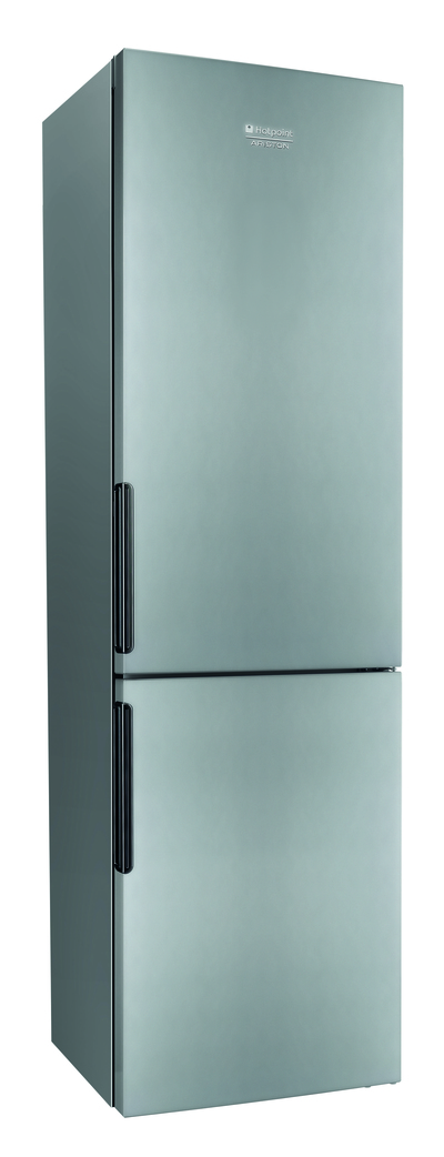 HOTPOINT ARISTON LH8 FF1I A  Default image