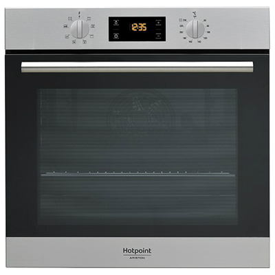 HOTPOINT ARISTON FA2 540 P IX HA  Default image