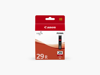 CANON PGI-29 R  Default image