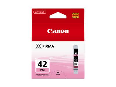 CANON CLI-42 PM  Default image