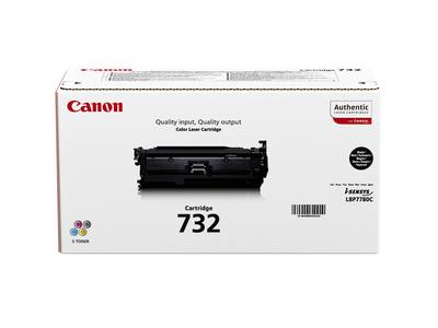 CANON 732 B  Default image