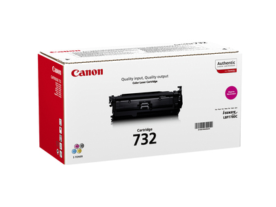 CANON 732 M  Default image