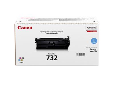 CANON 732 C  Default image