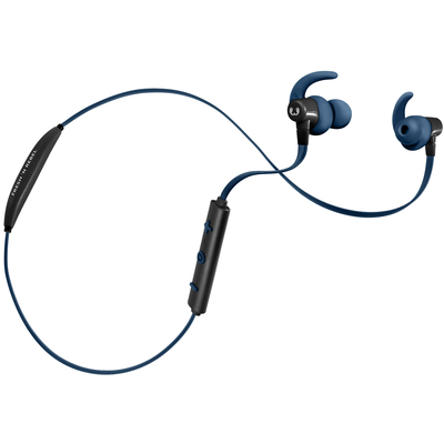 FRESHN REBEL Lace Wireless Sports Earbuds  Default image