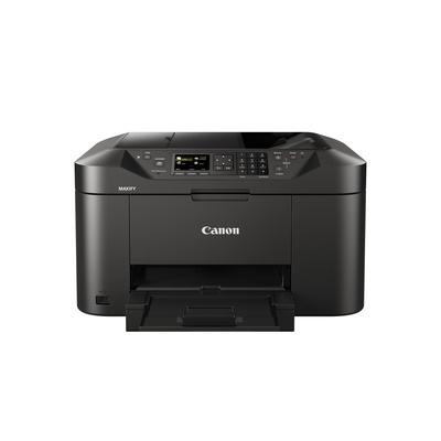 CANON MAXIFY MB2150  Default image