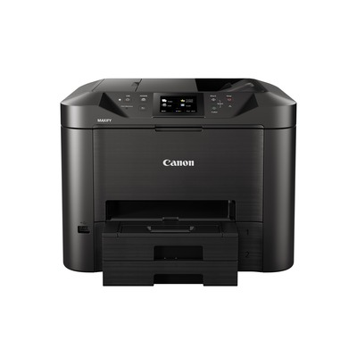 CANON MAXIFY MB5450  Default image