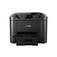 CANON MAXIFY MB5450  Default thumbnail