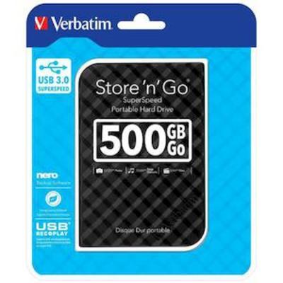 VERBATIM Store n Go  Default image