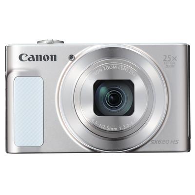 CANON PowerShot SX620 HS - White  Default image