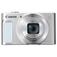 CANON PowerShot SX620 HS - White  Default thumbnail