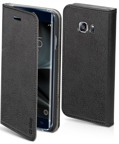 SBS TEBOOKSAS7EK Book per Galaxy S7 Edge  Default image