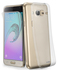 SBS TEAEROSAJ3T Aero Extraslim per Samsung Galaxy J3  Default thumbnail