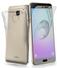 SBS ACCESSORI TELEFONICI TEAEROSAA516T Aero Extraslim per Samsung Galaxy A5  Default thumbnail