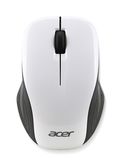 ACER RF2.4 WIRELESS OPTIOCAL M  Default image