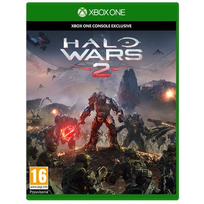 MICROSOFT Halo Wars 2  Default image