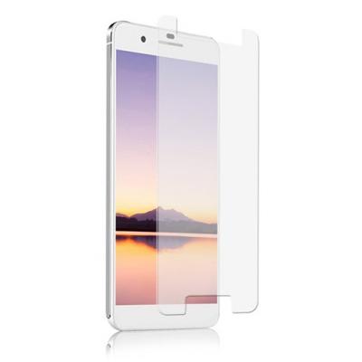 """SBS Screen Protector Glass Smartphone 5.3""""  Default image"""
