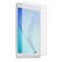 SBS Screen Protector Glass Galaxy TAB S 2/S 2 2016 8  Default thumbnail