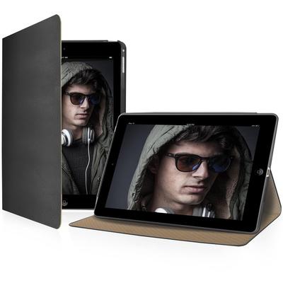 "SBS Book iPad Pro 12.9""  Default image"