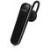 SBS Auricolare Bluetooth 4.1  Default thumbnail