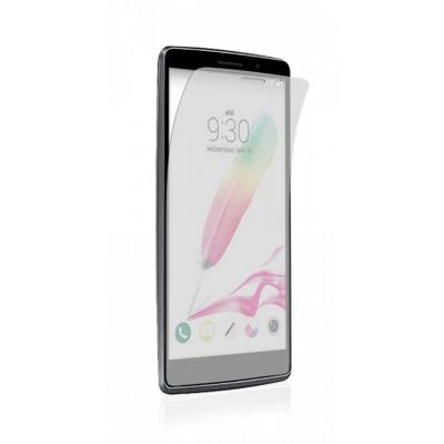 SBS ACCESSORI TELEFONICI Antiglare LG G4 Stylus  Default image