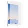 SBS Screen Protector Glass  Default thumbnail