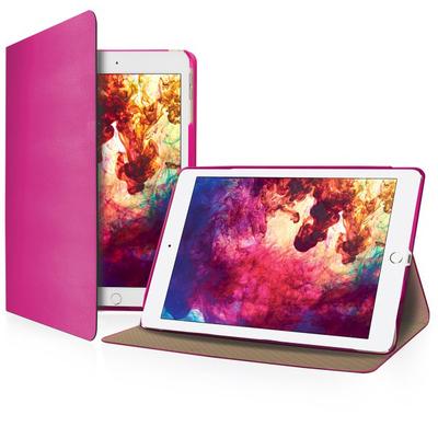 "SBS ACCESSORI TELEFONICI Book iPad Pro 9.7""  Default image"