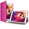 "SBS ACCESSORI TELEFONICI Book iPad Pro 9.7""  Default thumbnail"
