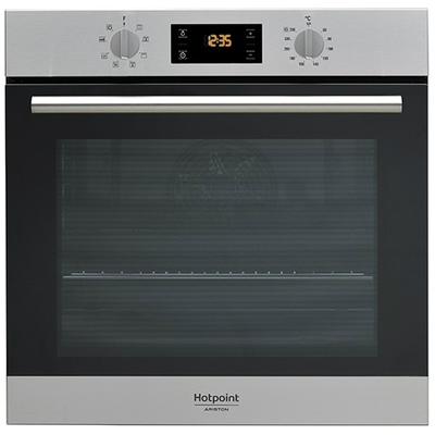 HOTPOINT ARISTON FA2 840 P IX HA  Default image