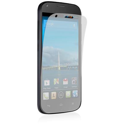 SBS Pellicola antiriflesso Huawei Ascend Y600  Default image