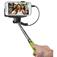 SBS ACCESSORI TELEFONICI Asta Selfie con Jack 3,5 MM  Default thumbnail