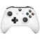 MICROSOFT Controller Wireless per Xbox  Default thumbnail