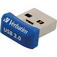 VERBATIM 98711 - Store n Stay da 64 GB  Default thumbnail