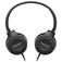 PANASONIC RP-HF100E-K  Default thumbnail