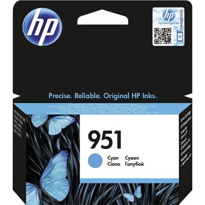 HP 951  Default image